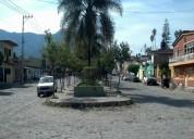 San isidro mazatepec terreno en venta