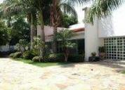 Residencia estilo colonial jurica (32)