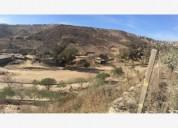 Jms propiedades adjudicadas tijuana bodegas lotes terrenos naves oficinas casas del lic abel jimenez