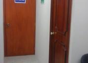 Oficina virtual en naucalpan