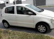 Volkswagen lupo 2006
