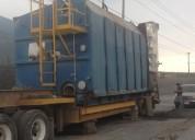 Transportes  oruga   sa de cv