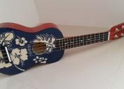 Venta de ukuleles