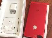 Original apple iphone 7+,samsung galay s8,macbook pro/air
