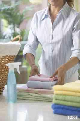 Servicio Domestico Recamarera Cocinera Agencia Domestica Enfermera Cuidadora Niñera Cuidador