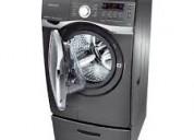Reparacion de secadoras samsung a domicilio