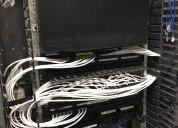 Reparacion de conmutador samsung officeserv