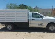 Trailers y  camiones  oruga  sa  de  cv