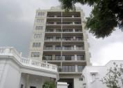 Departamento nuevo en venta en torre nueva a media cuadra de av chapultepec gdl jal
