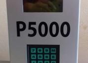 P5000 y gaspar, impresoras epson