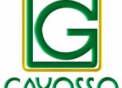 asesor comercial gayosso