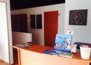 Oficinas virtuales en renta, zona providencia gdl