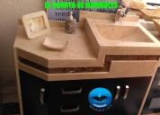 !! fantasticos muebles para baÑos personalizados !!