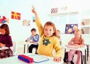 Clases de regularización, exámenes finales y extraordinarios