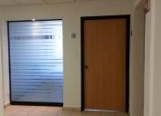 ¡ven a conocer nuestras oficinas amuebladas ofrecemos servicios de primer nivel!