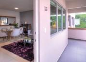 Vienes por trabajo??, hospedate con nosotros suites todo incluido, facturamos!!