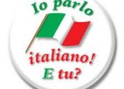 Studio italia clases particulares