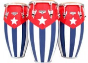 Musicos  cubanos, solista, dueto  ,  tecladista trios, en queretaro.