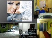 C dental puebla