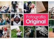 Fotógrafo de bodas en querétaro - la revista de tu boda