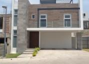 Molino casa nueva! lomas del molino i 4f