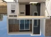 Mayorazgo casa nueva c6