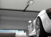 Zaguanes automáticos ,tecnicos especializados en reparación e instalación