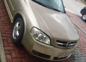 Chevrolet astra 2006 114000 kms