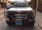 Chevrolet colorado pick up 2008 20742 kms