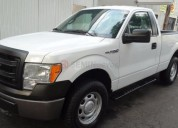 Ford f-150 pick up 2015 30000 kms