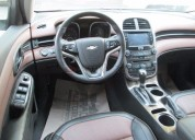 Ford escape se i4 2016 4587 kms