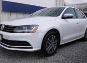 Volkswagen otro modelo 2017 5952 kms