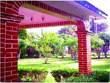 Casa Vacacional en Morelos para Fines, Puentes y Vacaciones