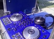 Audio profesional para eventos a la venta