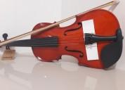 Venta de violines en monterrey.
