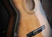 Venta de guitarras en monterrey
