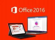 Instalacion de los mejores programas de diseÑo para windows
