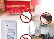 Ridex control de plagas
