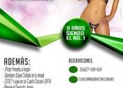 Sábado 10 solo parejas:  ¡masaje con senos enormes!