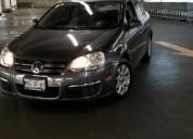 Volkswagen bora 2007 91000 kms