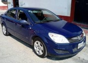 Chevrolet astra 2008 150000 kms
