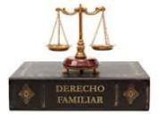 Abogados y divorcios en tijuana