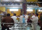 Contrataciones de mariachis en atizapan de zaragoza 5551784205 mariachis