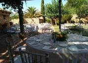 Banquetes paquetes para bodas y eventos taquizas parrilladas