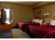 Mejor hotel y restaurante empleo vacantes canadá