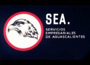 Detectives privados en aguascalientes (sea)