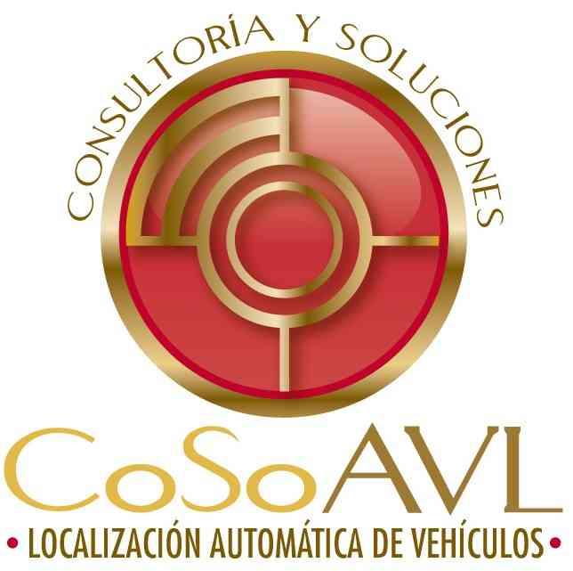 La mejor empresa de rastreo satélital COSOAVL