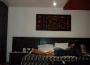 Masajes relajante a domicilio chika linda 23 años independiente ;