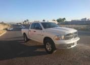 Dodge ram 2500 pick up 2009 210000 kms