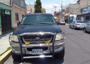 Ford expedition 1998 165000 kms